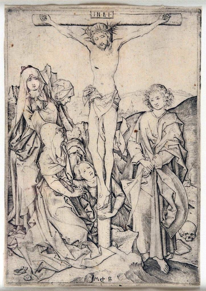 dieudonné rencontre hugo chavez Saint-Priest